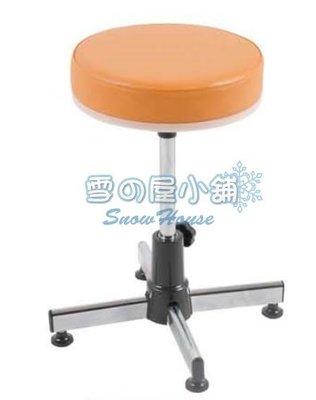 ╭☆雪之屋居家生活館☆╯107化妝椅R950-19