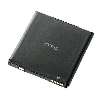 @威達通訊@HTC 原廠電池 Sensation Z710e 感動機 1520mAh BA S560 門市直營 歡迎自取