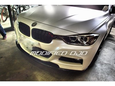 DJD20020616 BMW F30 F31 原廠型 氙氣 HID 交換用 LED雙光圈 魚眼 投射大燈