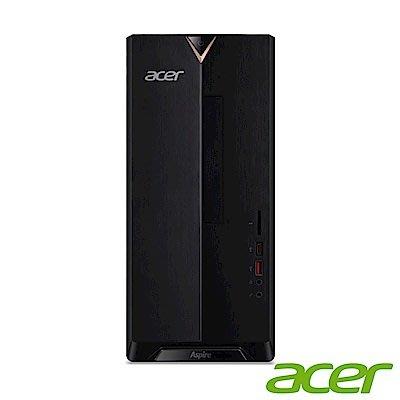 Acer TC-885 i5-8400/8GB/1TB/16G Optane/GTX1050/2G, $22500