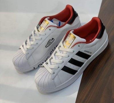 海外訂購-adidas Love Superstar