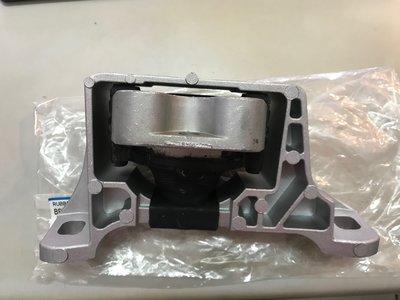 日本馬自達件 引擎腳/變速箱腳 MAZDA5 2012-16 馬5