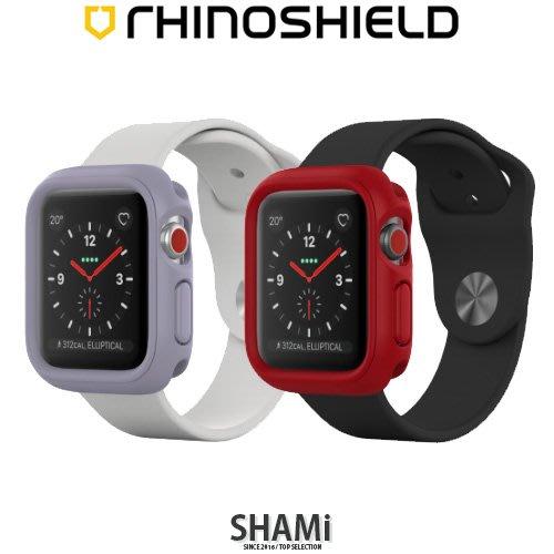 【犀牛盾保護框】Apple Watch 蘋果手錶 1 2 3 4代 38 40 42 44 mm 保護框