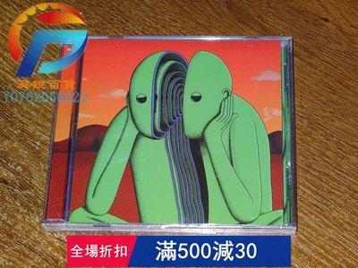 Leah Dou 竇靖童 2020全新個人專輯 GSG MIXTAPE CD首版現貨唱片 CD 正版【湃銳百貨】