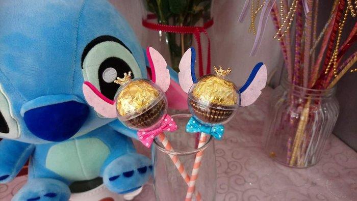 妮妮喜糖~二次進場小禮物。送客喜糖。抽獎遊戲小禮物。金莎巧克力。花棒。麥芽餅。造型棉花糖。慶生糖果~歐哈納迷你造型棒