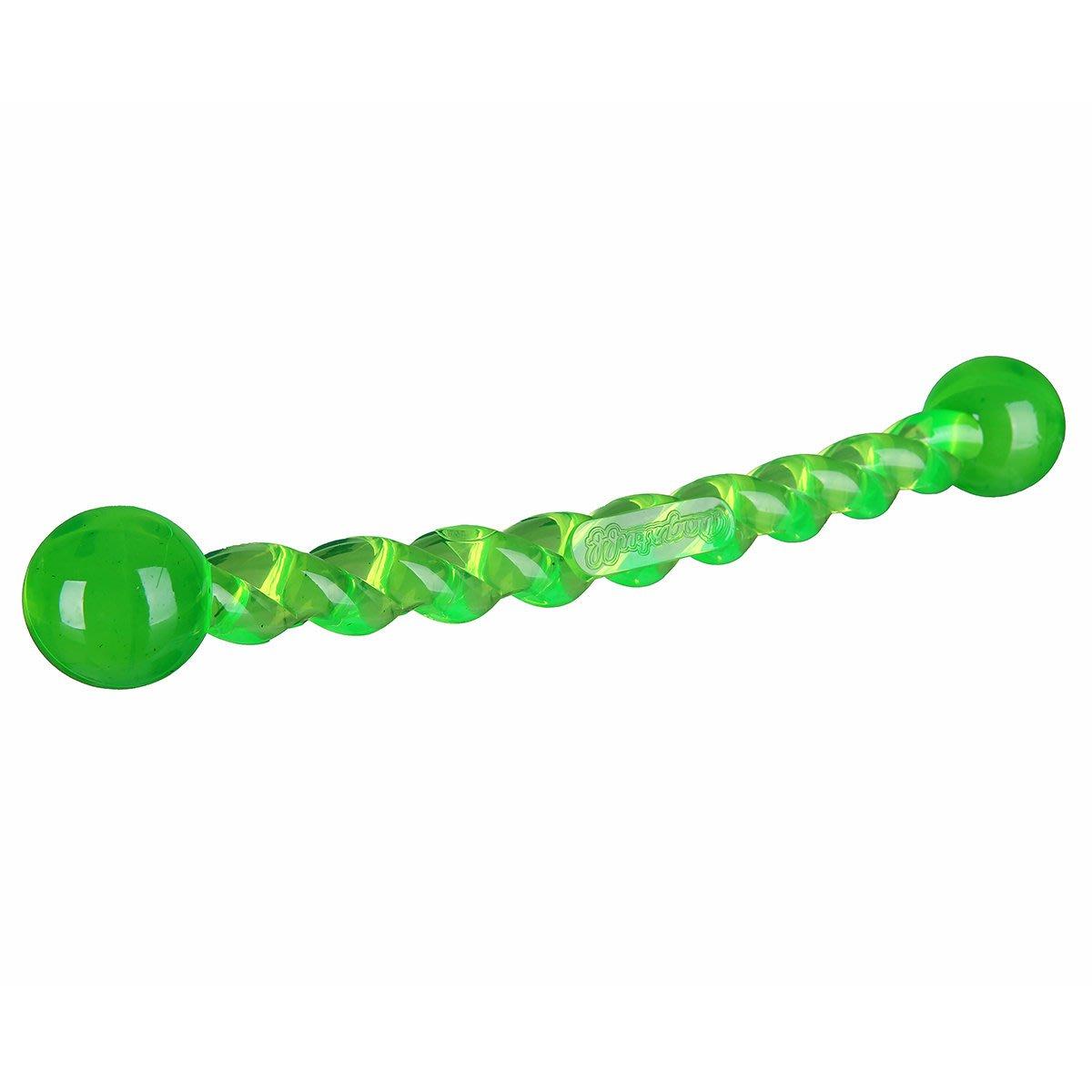 酷極Dogstuff狗狗潔齒骨咬膠磨牙棒潔齒棒寵物玩具