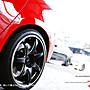 德朋國際 / AP RACING VOLVO x Polestar 專用 CP-9040 S60 V60 各車系皆可詢問
