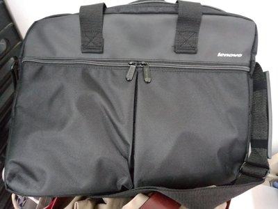 大媽桂二手屋,Lenovo聯想原廠筆記型電腦包,筆電包,公事包,帆布包,手提電腦包,手提袋,手提包,網路最低,全新,便宜賣