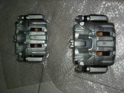 原廠型卡鉗(碟式分邦) 馬3/馬6/FOCUS/Metrostar
