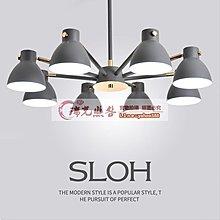 「拾光掠影」北歐網紅客廳燈金色輕奢小戶型現代室內家用餐廳設計師大廳吊燈