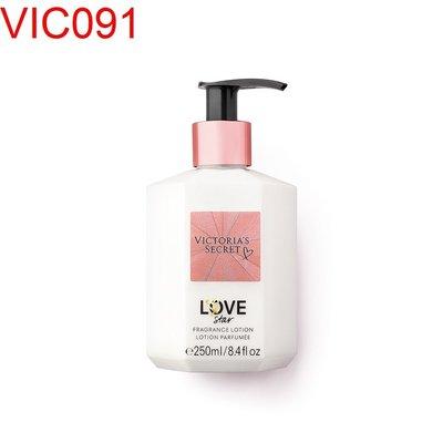 【西寧鹿】 Victoria'S Secret 維多利亞的秘密 香水 絕對真貨 美國帶回 可面交 VIC091