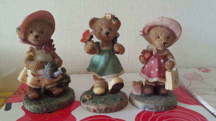 陶瓷娃娃,裝飾品,生日 ,桌上擺飾,收藏品