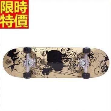 滑板 兒童公路板戶外用品-街頭潮流初學型運動酷炫蛇板66ah8[獨家進口][米蘭精品]