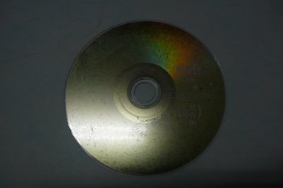 紫色小館78-4--------阿沁-梵谷的左耳