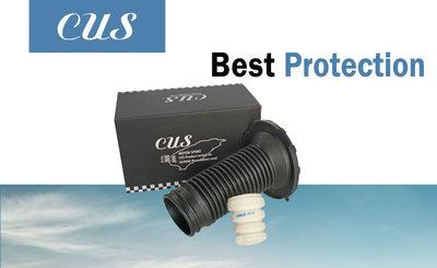 CUS避震器防塵套饅頭組(緩衝塊)FOR LEXUS ES250 / ES350 / ES300h 2012-