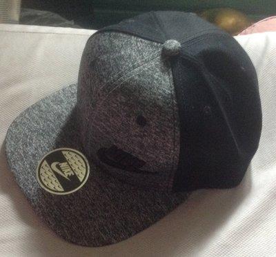 全新nike棒球帽可調大小