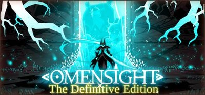 STEAM離線版 PC 預兆 決定版 Omensight Definitive Edition 【WC電玩】