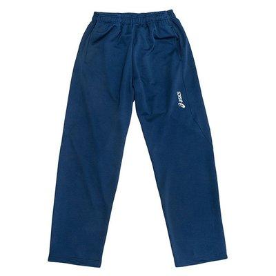 【憲憲之家】6 折優惠 Asics 亞瑟士  針織長褲 K11504-5001 (藍) 新竹縣