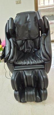 inada按摩椅脫皮修復hcp-s333e稻田按摩椅換皮hcp-g900按摩椅掉皮hcp-g1000奧佳華按摩椅脫皮ogawa按摩椅換皮富士按摩椅fuji按摩椅
