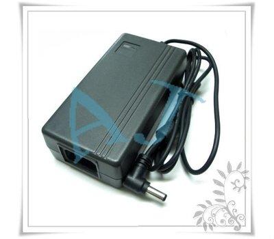 ♥NB研究所♥  電腦 電壓 規格 20V / 1.8A  接頭 0.25 / 0.55  變壓器 充電器 均含電源線 電源線
