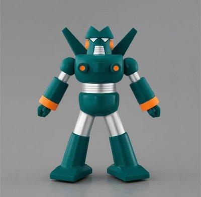 ΨPANDA清Ψ 萬代 台魂 蠟筆小新 康達姆機器人 鋼達姆機器人 軟膠 全新未拆 BANDAI