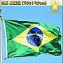舞星- 現貨免等- 巴西國旗90*150- TA808#- 2018...