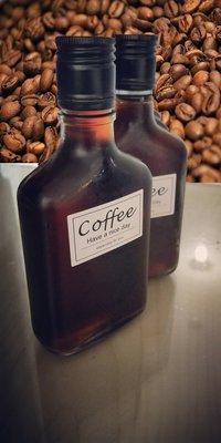 冰滴咖啡單瓶 (多件另有優惠)