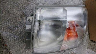 汽車材料前哨站 HINO 日野 300 3.5T 角燈 方向燈 正廠
