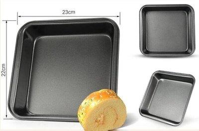 烘焙工具套餐入門新手套裝大集合烤箱用家用戚風蛋糕模具微波爐用