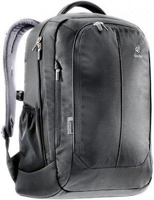 【大山野營】送背包套 德國 deuter Grant 電腦背包 筆記型電腦包 旅遊背包 商務背包 80604
