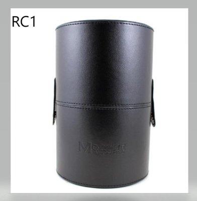 美國 MORPHE RC1 - MEGA BRUSH TUBBY CASE【愛來客】超大刷筒 刷具收納筒 大容量刷具筒