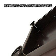 【傢俱城】塑鋼電器櫃.塑鋼碗盤櫃,置物櫃(整台可水洗.緩衝門片不夾手)294/295/296/251