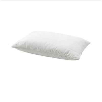 【IKEA】RUMSMALVA人體工學枕 側睡/仰睡