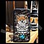 柴犬 太空人 手機殼  iPhone X 8 7 6 Plus ...