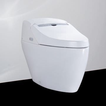 和成經銷商~詢問再優惠唷~ 和成HCG衛浴設備/ 智慧科技超級馬桶 AFC213 /  AFC214 全省免運費 台中市