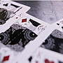 【USPCC撲克】Gamblers Playing Cards S103049711