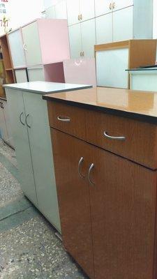 亞毅塑鋼鞋櫃塑鋼電器櫃 塑鋼信箱櫃 衣櫃 流理台 戶外垃圾桶 環保箱 塑鋼櫥櫃可訂做 全省服務