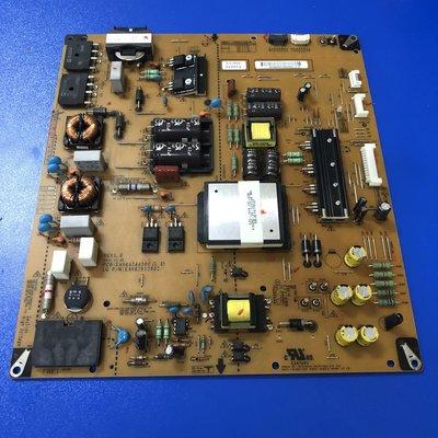 LG 樂金 55LM7600-DA 電源板 EAX64744301 1.3 拆機良品 0