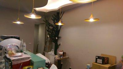 【瑞晟油漆】造型噴漆 室內外油漆 稀酸鈣板木板 壁癌處理