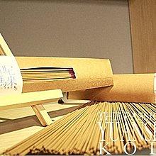 『源山香堂』_純正印尼馬來_立香_150g裝_保證純天然_原產木製
