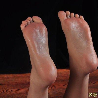 新款男性腳模男人足模腿模鞋襪拍攝展示道具醫療繪畫教學真人硅膠倒模真人矽膠倒模拍攝道具