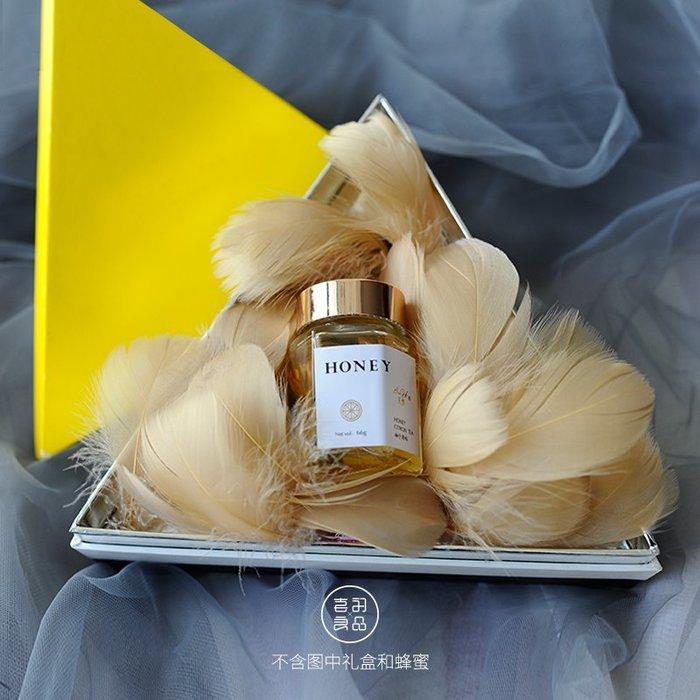 衣萊時尚-熱賣款 夢幻色馬卡龍色系diy裝飾羽毛整包波波球羽毛禮盒填充物