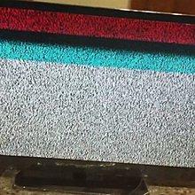 SONY你只要是KDL-EX系列的40吋跟46吋都有面板可換