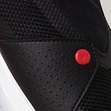 南 2019 5月 AIR JORDAN 33 SE PF 33代 黑紅白色 籃球鞋 CD9561-006 AJ33
