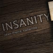 【天天魔法】【1776】瘋狂(道具+教學)~INSANITY by Jean-Pierre Vallarino