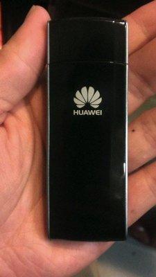 全新 華為 Huawei E392 4G LTE 100Mbps 極速USB無線網卡  4G LTE 高速 USB無線網