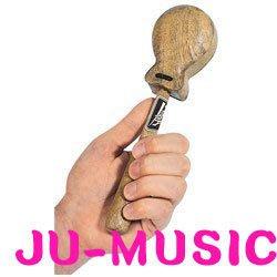 造韻樂器音響- JU-MUSIC - LP LPA132 手握 響板 另有各式專業 打擊樂器 歡迎下標