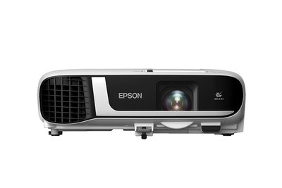 原廠EPSON EB-FH52投影機/4000流明/1920*1080/EB-FH52