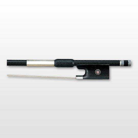 造韻樂器音響- JU-MUSIC - 全新 YAMAHA CBB101 小提琴弓 碳纖琴弓