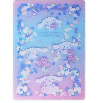 【莓莓小舖】正版 ♥ Sanrio 三...